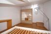 Izīrē dzīvokli, Eksporta iela 12 - Attēls 15