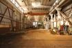 Iznomā ražošanas telpas, Brīvības gatve iela - Attēls 7