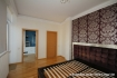 Apartment for rent, Aniņmuižas street 38 - Image 10