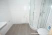 Izīrē dzīvokli, Ozolkalni B 1 - Attēls 8