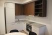 Izīrē dzīvokli, Ozolkalni B 1 - Attēls 5