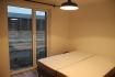 Izīrē dzīvokli, Ozolkalni B 1 - Attēls 6