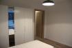 Izīrē dzīvokli, Ozolkalni B 1 - Attēls 9