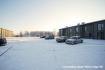 Сдают квартиру, Ozolkalni A 1 - Изображение 9