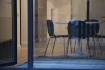 Сдают квартиру, Ozolkalni A 1 - Изображение 13