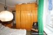 Pārdod dzīvokli, Ausekļa iela 10 - Attēls 3