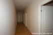 Izīrē dzīvokli, Kronvalda bulvāris iela 10 - Attēls 13