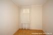 Izīrē dzīvokli, Kronvalda bulvāris iela 10 - Attēls 16