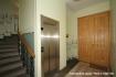 Izīrē dzīvokli, Kronvalda bulvāris iela 10 - Attēls 3