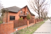 Pārdod māju, Upesgrīvas iela - Attēls 8