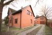Pārdod māju, Upesgrīvas iela - Attēls 9
