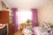 Pārdod dzīvokli, Mālkalnes iela 16 - Attēls 3