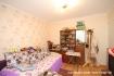 Pārdod dzīvokli, Mālkalnes iela 16 - Attēls 4