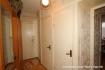 Pārdod dzīvokli, Mālkalnes iela 16 - Attēls 8