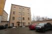 Сдают квартиру, улица Čaka 89A - Изображение 1