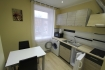 Apartment for rent, Čaka street 89A - Image 8