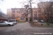 Izīrē dzīvokli, Bruņinieku iela 38 - Attēls 21