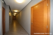 Izīrē dzīvokli, Strēlnieku iela 7 - Attēls 10