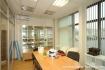 Iznomā biroju, Mūkusalas iela - Attēls 4