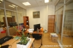 Iznomā biroju, Mūkusalas iela - Attēls 10