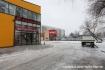 Iznomā tirdzniecības telpas, Maskavas iela - Attēls 4