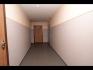 Pārdod dzīvokli, Anniņmuižas bulvāris 41 - Attēls 21