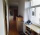 Pārdod dzīvokli, Bruņinieku iela 87 - Attēls 3
