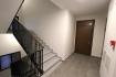 Izīrē dzīvokli, Čaka iela 134 - Attēls 2
