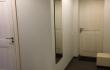 Izīrē dzīvokli, Alunāna iela 6 - Attēls 4