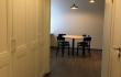 Izīrē dzīvokli, Alunāna iela 6 - Attēls 5