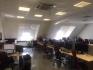 Iznomā biroju, Brīvības iela - Attēls 6
