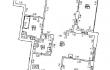 Pārdod dzīvokli, Valdemāra iela 41 - Attēls 13
