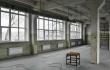 Iznomā ražošanas telpas, Jurkalnes iela - Attēls 8