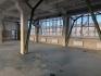 Iznomā ražošanas telpas, Jurkalnes iela - Attēls 5