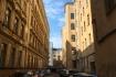 Pārdod dzīvokli, Blaumaņa iela 26 - Attēls 4