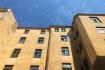 Pārdod dzīvokli, Blaumaņa iela 26 - Attēls 5