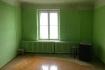 Pārdod dzīvokli, Blaumaņa iela 26 - Attēls 15