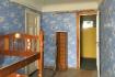 Pārdod dzīvokli, Blaumaņa iela 26 - Attēls 14