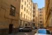 Pārdod dzīvokli, Blaumaņa iela 26 - Attēls 3