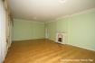 Izīrē dzīvokli, Elizabetes iela 11 - Attēls 19
