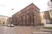 Продают квартиру, улица Antonijas 6a - Изображение 12