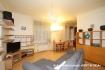 Apartment for sale, Antonijas street 6a - Image 3