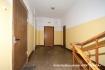 Apartment for sale, Antonijas street 6a - Image 12