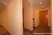 Pārdod dzīvokli, Priedes iela 2 - Attēls 8