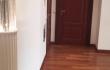 Izīrē dzīvokli, Valdemāra iela 53 - Attēls 7