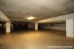 Pārdod dzīvokli, Dzintaru prospekts iela 42 - Attēls 10