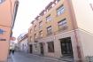 Izīrē dzīvokli, Vāgnera iela 11 - Attēls 17
