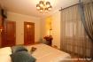 Izīrē dzīvokli, Vāgnera iela 11 - Attēls 8