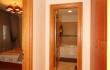 Izīrē dzīvokli, Vāgnera iela 11 - Attēls 10