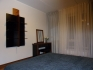 Izīrē dzīvokli, Grostonas iela 19 - Attēls 5